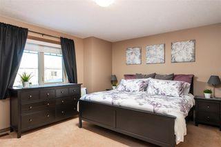 Photo 13: 169 5420 GRANT MACEWAN Boulevard: Leduc House Half Duplex for sale : MLS®# E4195675