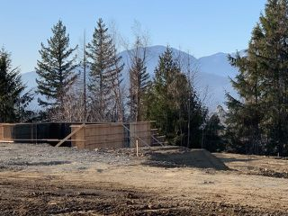 """Photo 4: 46361 UPLANDS Road in Chilliwack: Promontory Land for sale in """"UPLAND HEIGHTS"""" (Sardis)  : MLS®# R2456237"""