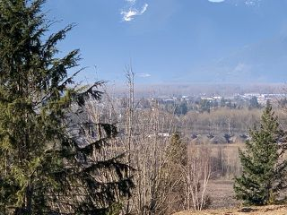 """Photo 3: 46361 UPLANDS Road in Chilliwack: Promontory Land for sale in """"UPLAND HEIGHTS"""" (Sardis)  : MLS®# R2456237"""