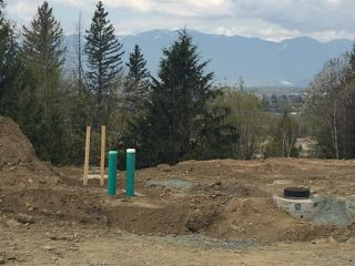 """Photo 8: 46361 UPLANDS Road in Chilliwack: Promontory Land for sale in """"UPLAND HEIGHTS"""" (Sardis)  : MLS®# R2456237"""