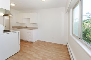 "Photo 11: 204 225 W 3RD Street in North Vancouver: Lower Lonsdale Condo for sale in ""Villa Valencia"" : MLS®# R2459541"
