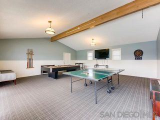 Photo 22: CARLSBAD WEST Manufactured Home for sale : 3 bedrooms : 6550 Ponto Dr #61 in Carlsbad