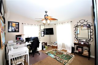 Photo 11: CARLSBAD WEST Manufactured Home for sale : 3 bedrooms : 6550 Ponto Dr #61 in Carlsbad