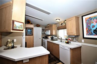 Photo 5: CARLSBAD WEST Manufactured Home for sale : 3 bedrooms : 6550 Ponto Dr #61 in Carlsbad