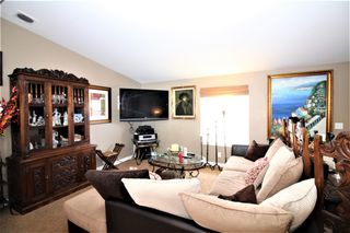 Photo 4: CARLSBAD WEST Manufactured Home for sale : 3 bedrooms : 6550 Ponto Dr #61 in Carlsbad
