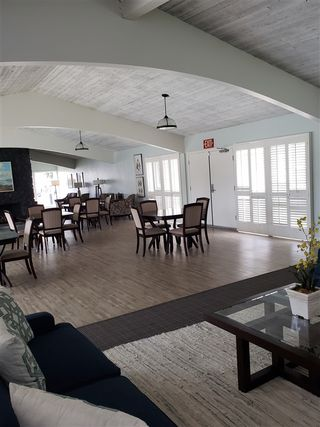 Photo 25: CARLSBAD WEST Manufactured Home for sale : 3 bedrooms : 6550 Ponto Dr #61 in Carlsbad