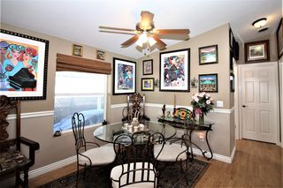 Photo 7: CARLSBAD WEST Manufactured Home for sale : 3 bedrooms : 6550 Ponto Dr #61 in Carlsbad