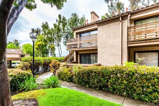 Photo 1: SCRIPPS RANCH Condo for sale : 2 bedrooms : 9916 Scripps Westview Way #166 in San Diego