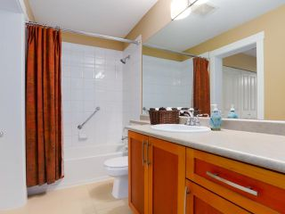 """Photo 24: 28 5300 ADMIRAL Way in Delta: Neilsen Grove Townhouse for sale in """"WOODWARDS LANDING"""" (Ladner)  : MLS®# R2469048"""