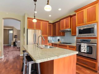 "Photo 13: 28 5300 ADMIRAL Way in Delta: Neilsen Grove Townhouse for sale in ""WOODWARDS LANDING"" (Ladner)  : MLS®# R2469048"