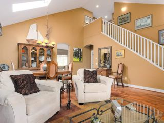 "Photo 5: 28 5300 ADMIRAL Way in Delta: Neilsen Grove Townhouse for sale in ""WOODWARDS LANDING"" (Ladner)  : MLS®# R2469048"
