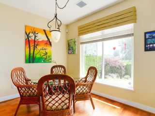 "Photo 15: 28 5300 ADMIRAL Way in Delta: Neilsen Grove Townhouse for sale in ""WOODWARDS LANDING"" (Ladner)  : MLS®# R2469048"