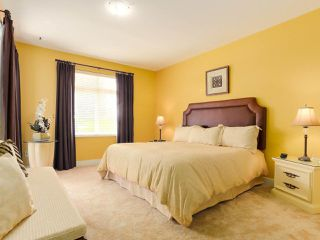 "Photo 16: 28 5300 ADMIRAL Way in Delta: Neilsen Grove Townhouse for sale in ""WOODWARDS LANDING"" (Ladner)  : MLS®# R2469048"