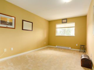 "Photo 22: 28 5300 ADMIRAL Way in Delta: Neilsen Grove Townhouse for sale in ""WOODWARDS LANDING"" (Ladner)  : MLS®# R2469048"
