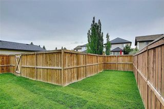 Photo 37: 258 PRESTWICK Close SE in Calgary: McKenzie Towne Detached for sale : MLS®# C4304950