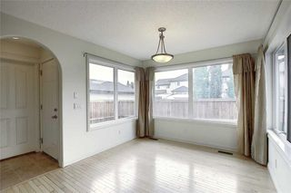 Photo 17: 258 PRESTWICK Close SE in Calgary: McKenzie Towne Detached for sale : MLS®# C4304950