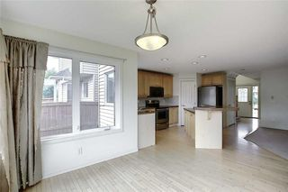 Photo 19: 258 PRESTWICK Close SE in Calgary: McKenzie Towne Detached for sale : MLS®# C4304950