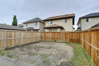 Photo 42: 258 PRESTWICK Close SE in Calgary: McKenzie Towne Detached for sale : MLS®# C4304950