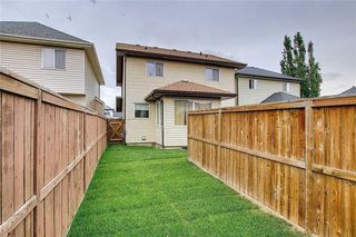 Photo 38: 258 PRESTWICK Close SE in Calgary: McKenzie Towne Detached for sale : MLS®# C4304950