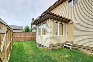 Photo 40: 258 PRESTWICK Close SE in Calgary: McKenzie Towne Detached for sale : MLS®# C4304950
