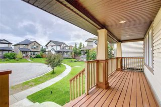 Photo 3: 258 PRESTWICK Close SE in Calgary: McKenzie Towne Detached for sale : MLS®# C4304950