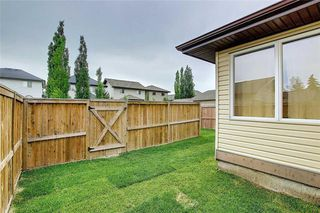 Photo 39: 258 PRESTWICK Close SE in Calgary: McKenzie Towne Detached for sale : MLS®# C4304950