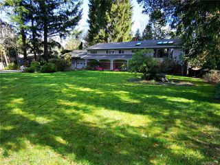 Main Photo: 5083 Clutesi St in Saanich: SE Cordova Bay House for sale (Saanich East)  : MLS®# 835736