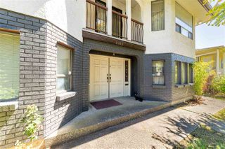 Photo 33: 6912 DOMAN Street in Vancouver: Killarney VE House for sale (Vancouver East)  : MLS®# R2478676