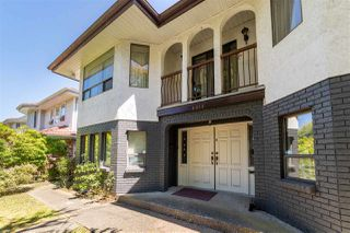 Photo 32: 6912 DOMAN Street in Vancouver: Killarney VE House for sale (Vancouver East)  : MLS®# R2478676