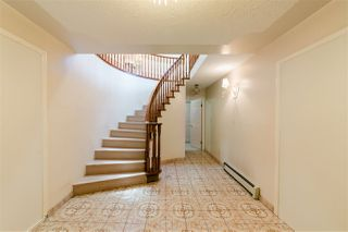 Photo 31: 6912 DOMAN Street in Vancouver: Killarney VE House for sale (Vancouver East)  : MLS®# R2478676