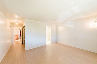 Photo 16: 6912 DOMAN Street in Vancouver: Killarney VE House for sale (Vancouver East)  : MLS®# R2478676