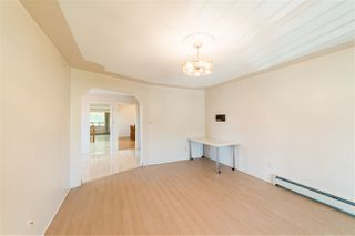 Photo 13: 6912 DOMAN Street in Vancouver: Killarney VE House for sale (Vancouver East)  : MLS®# R2478676