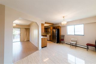 Photo 4: 6912 DOMAN Street in Vancouver: Killarney VE House for sale (Vancouver East)  : MLS®# R2478676