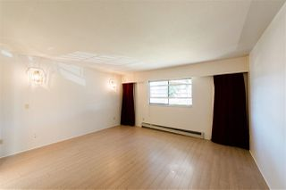 Photo 14: 6912 DOMAN Street in Vancouver: Killarney VE House for sale (Vancouver East)  : MLS®# R2478676