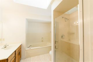 Photo 18: 6912 DOMAN Street in Vancouver: Killarney VE House for sale (Vancouver East)  : MLS®# R2478676