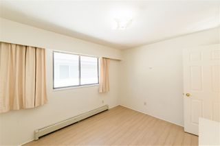 Photo 22: 6912 DOMAN Street in Vancouver: Killarney VE House for sale (Vancouver East)  : MLS®# R2478676