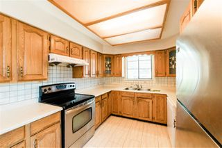 Photo 6: 6912 DOMAN Street in Vancouver: Killarney VE House for sale (Vancouver East)  : MLS®# R2478676