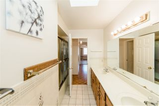 Photo 20: 6912 DOMAN Street in Vancouver: Killarney VE House for sale (Vancouver East)  : MLS®# R2478676