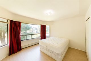 Photo 24: 6912 DOMAN Street in Vancouver: Killarney VE House for sale (Vancouver East)  : MLS®# R2478676