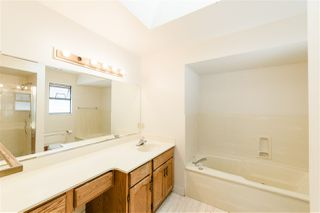 Photo 17: 6912 DOMAN Street in Vancouver: Killarney VE House for sale (Vancouver East)  : MLS®# R2478676