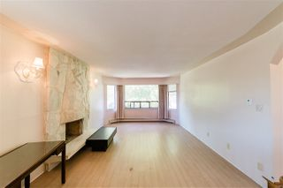 Photo 9: 6912 DOMAN Street in Vancouver: Killarney VE House for sale (Vancouver East)  : MLS®# R2478676