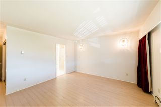 Photo 15: 6912 DOMAN Street in Vancouver: Killarney VE House for sale (Vancouver East)  : MLS®# R2478676