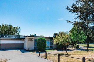 Photo 36: 6912 DOMAN Street in Vancouver: Killarney VE House for sale (Vancouver East)  : MLS®# R2478676