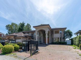 Main Photo: 3007 PLATEAU Boulevard in Coquitlam: Westwood Plateau House for sale : MLS®# R2480588