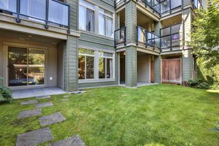 "Photo 17: 111 10180 153 Street in Surrey: Guildford Condo for sale in ""Charlton Park"" (North Surrey)  : MLS®# R2481626"