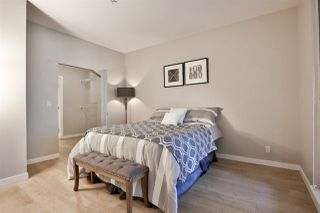"Photo 7: 111 10180 153 Street in Surrey: Guildford Condo for sale in ""Charlton Park"" (North Surrey)  : MLS®# R2481626"