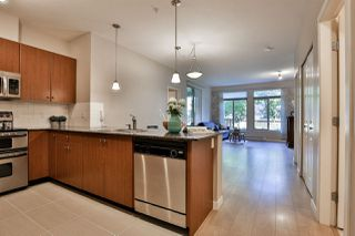 "Photo 1: 111 10180 153 Street in Surrey: Guildford Condo for sale in ""Charlton Park"" (North Surrey)  : MLS®# R2481626"