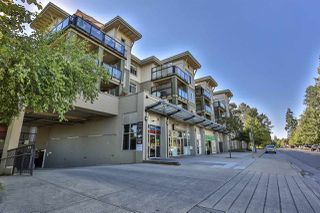 "Photo 23: 111 10180 153 Street in Surrey: Guildford Condo for sale in ""Charlton Park"" (North Surrey)  : MLS®# R2481626"