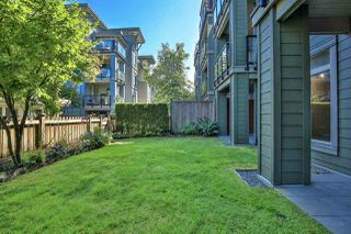 "Photo 18: 111 10180 153 Street in Surrey: Guildford Condo for sale in ""Charlton Park"" (North Surrey)  : MLS®# R2481626"