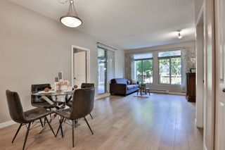 "Photo 4: 111 10180 153 Street in Surrey: Guildford Condo for sale in ""Charlton Park"" (North Surrey)  : MLS®# R2481626"